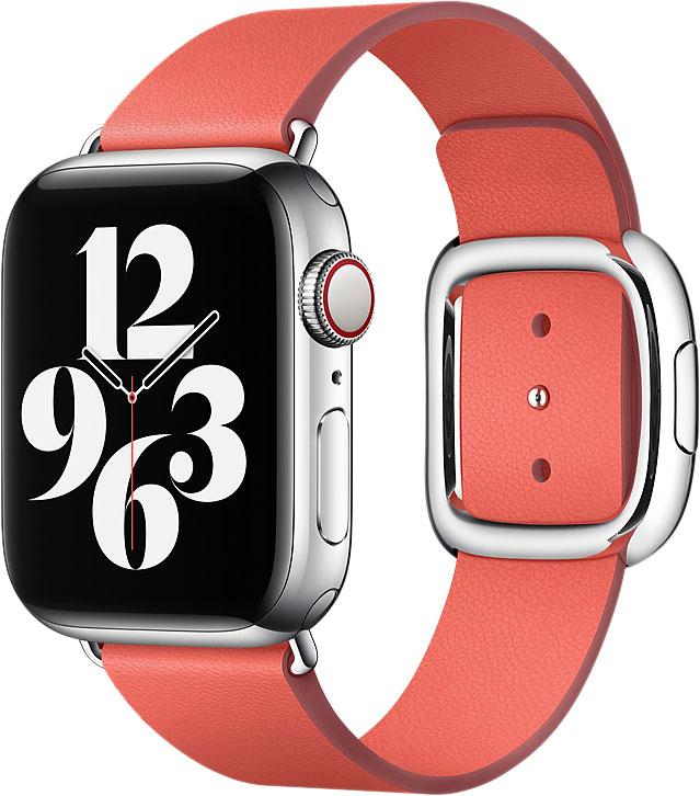 Ремешок Apple для смарт часов Apple Watch