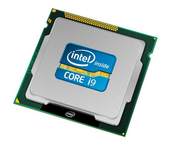Процессор Intel Core i9 9940X Skylake