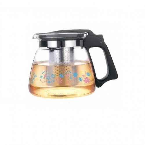 Чайник заварочный ZEIDAN, 1,1 л
