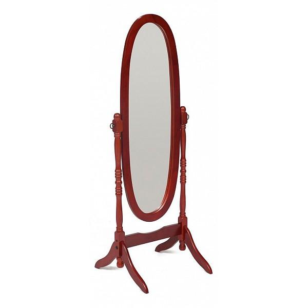 Зеркало напольное NY 4001