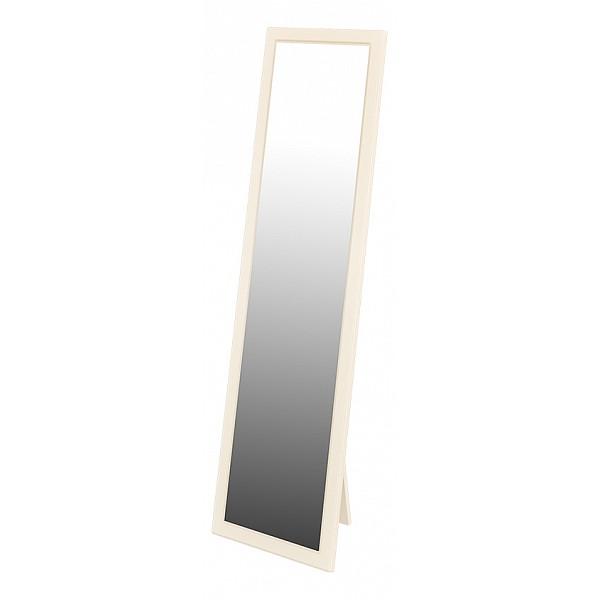Зеркало напольное Афина МН 310 01