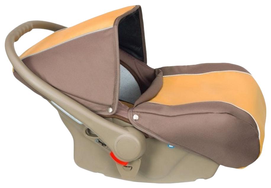 Автокресло Camarelo Fi-1 для коляски Figaro