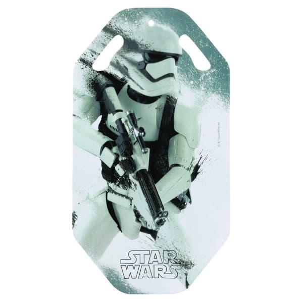 Ледянка 1 TOY Star Wars, 92 см