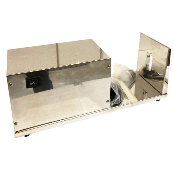 Аппарат для спиральных чипсов Foodatlas SM 1388