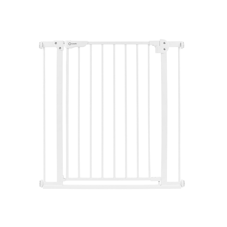 Ворота безопасности Lionelo LO Truus Slim