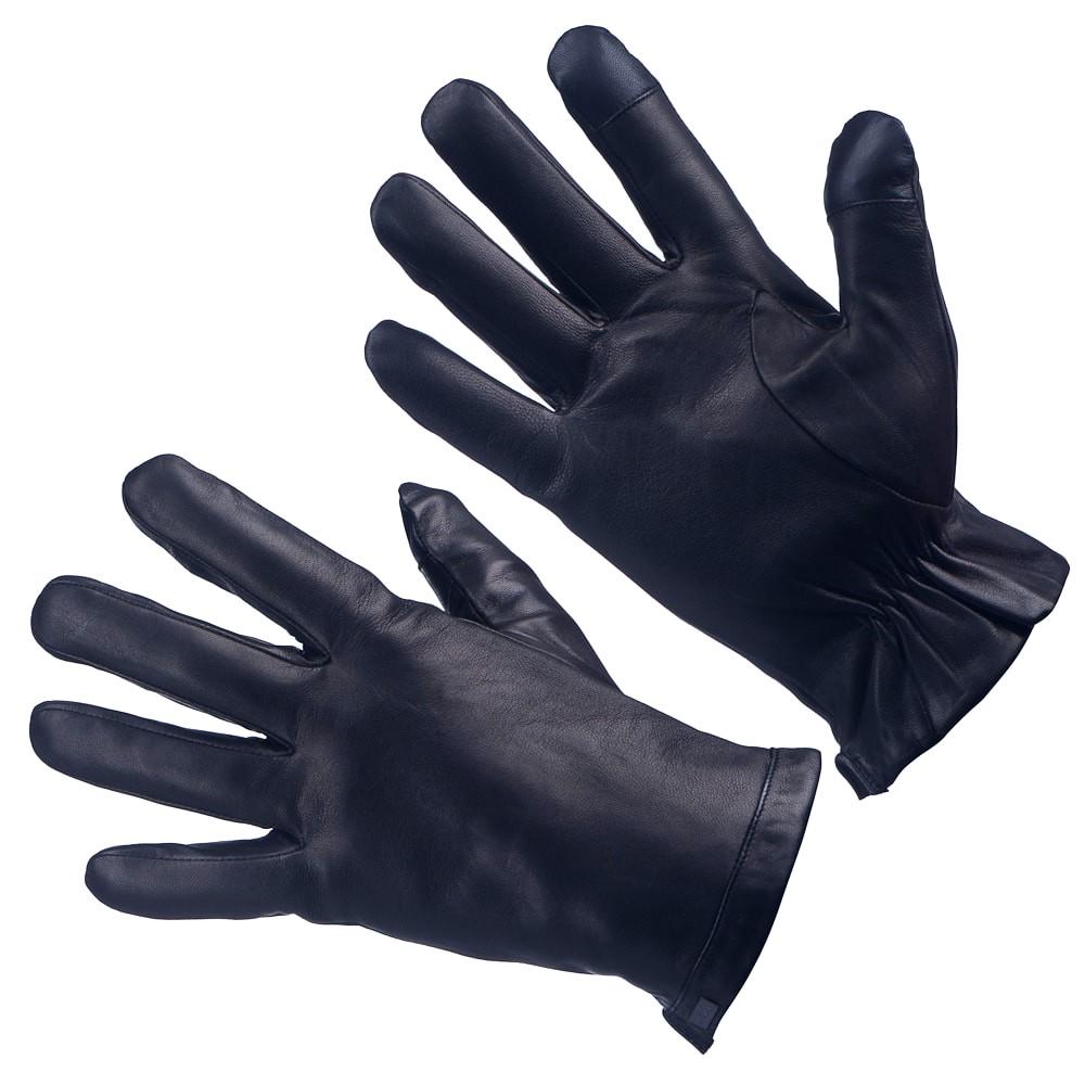 Перчатки мужские Dr.Koffer H740080-41-60 синие 9