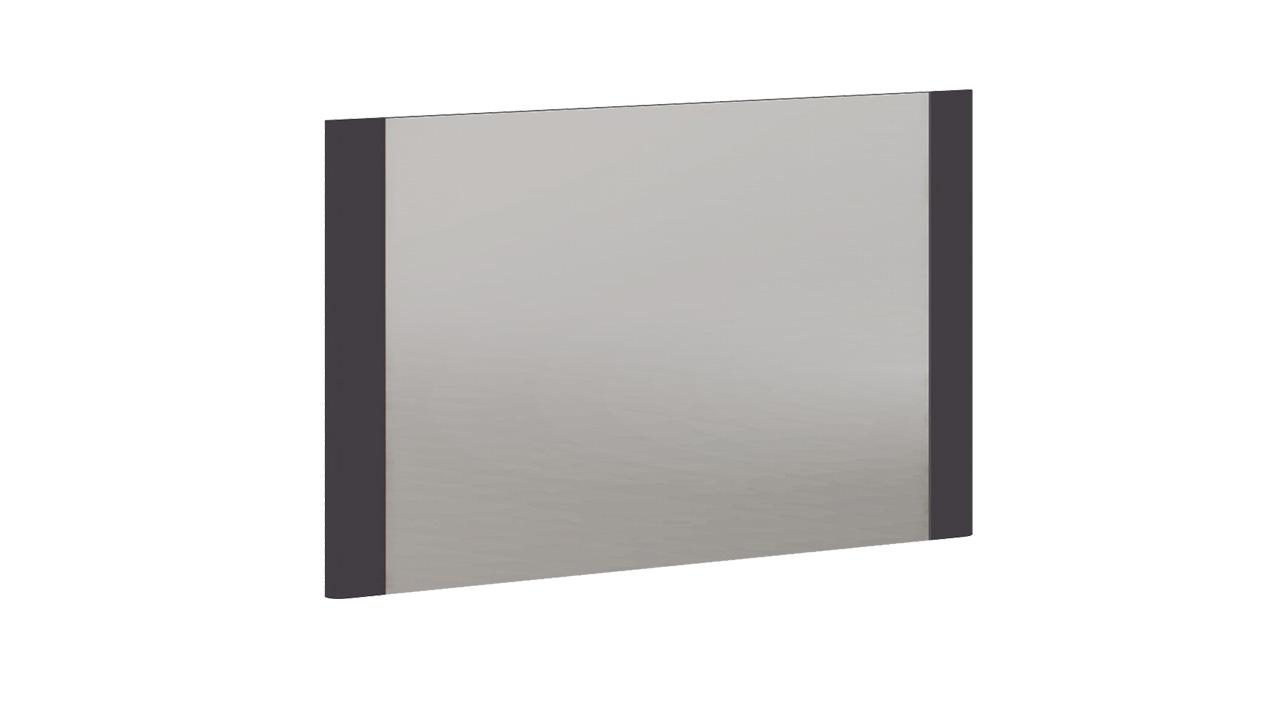 Панель с зеркалом Трия «Наоми»