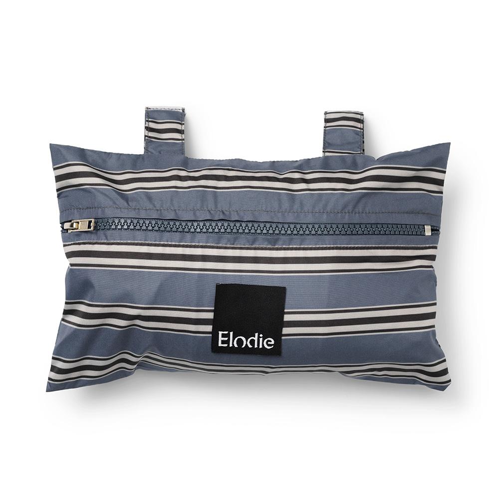 Дождевик для коляски Elodie sandy stripe