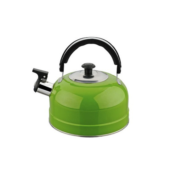 Чайник со свистком IRIT IRH 418