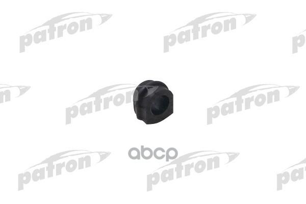 Втулка стабилизатора PATRON PSE2740