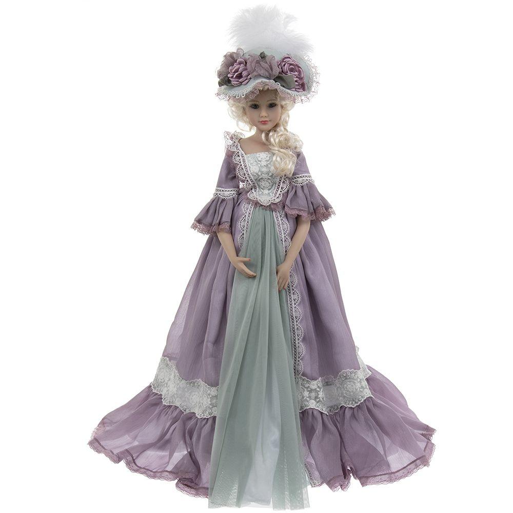 Кукла Alberon Франческа 56см