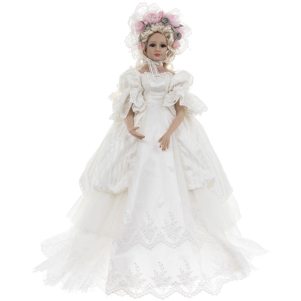 Кукла Alberon Изабелла 56см