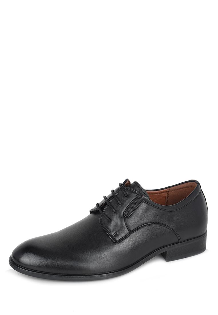 Купить Туфли для мальчиков T.TACCARDI S2159004 р.39,