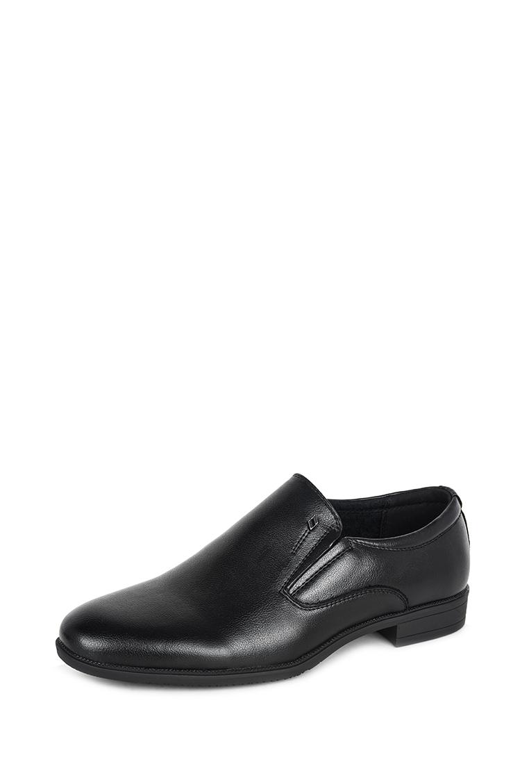 Купить Туфли для мальчиков T.TACCARDI S2159003 р.39,