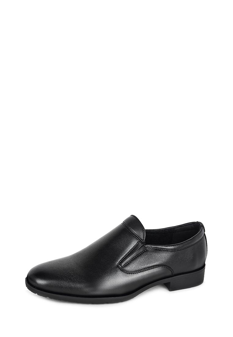 Туфли для мальчиков T.TACCARDI S2159002 р.38