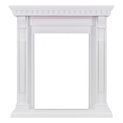 Классический портал для камина Royal Flame Orlean