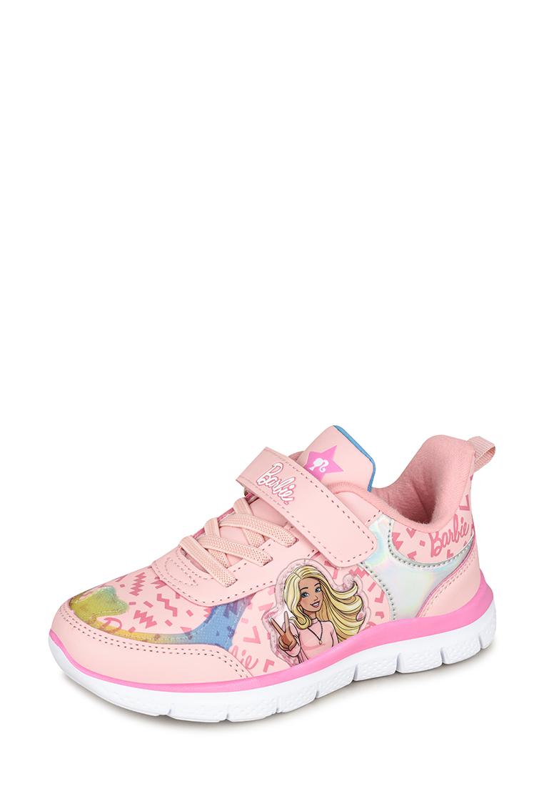 Купить Кроссовки для девочек Barbie D5259030 р.29,