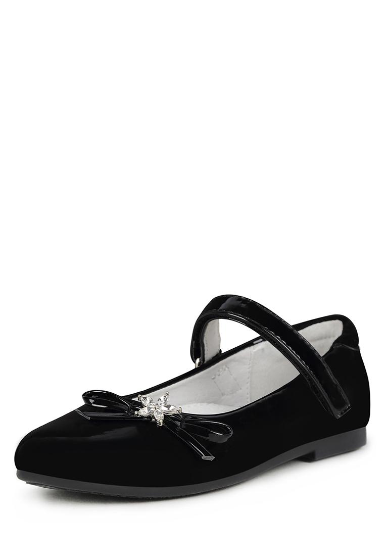 Купить Туфли для девочек T.TACCARDI D2159014 р.31,