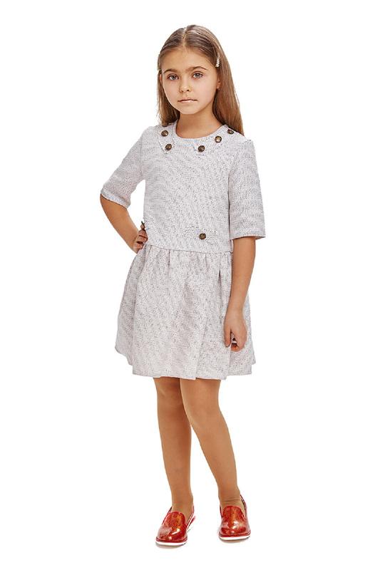 Платье ARCHYLAND 861Т р.128 Archyland   фото