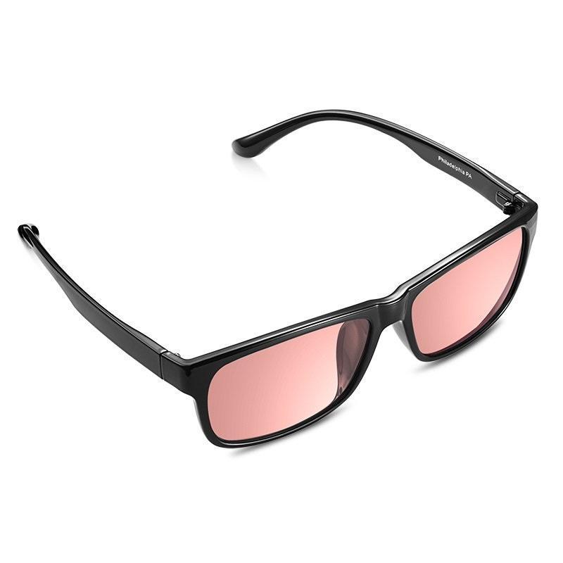 Очки для дальтоников Pilestone TP 021 Лёгкая/средняя