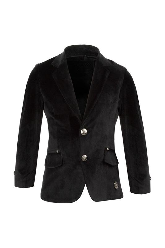 Пиджак Pinetti 618500-A р.122