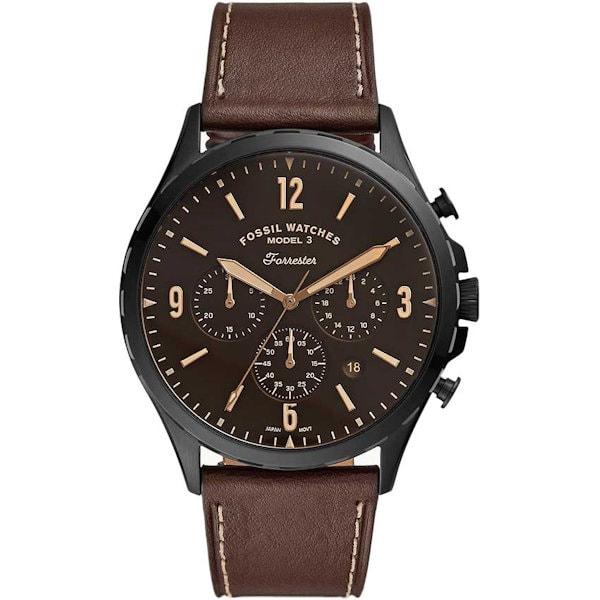 Наручные часы мужские Fossil FS5608