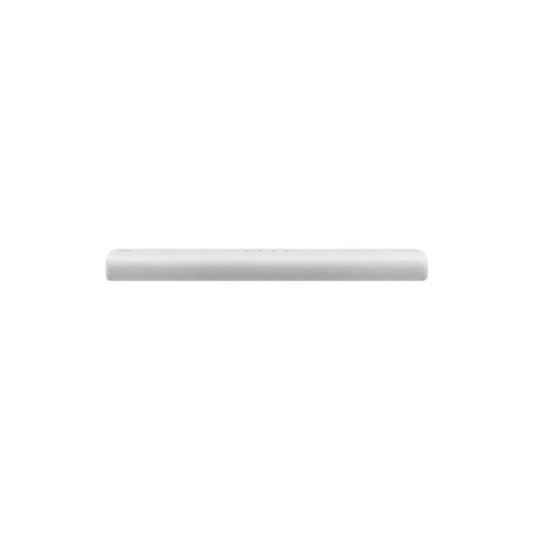 Саундбар Samsung HW S61T White