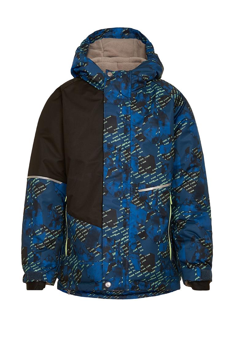 Куртка для мальчика OLDOS ACTIV Эдвард,