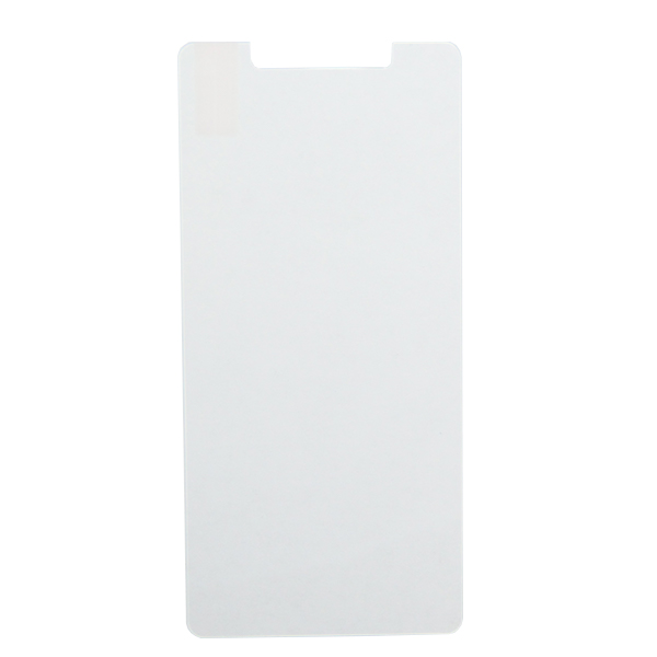 Защитное стекло для Vivo Y53 в блистере Promise Mobile