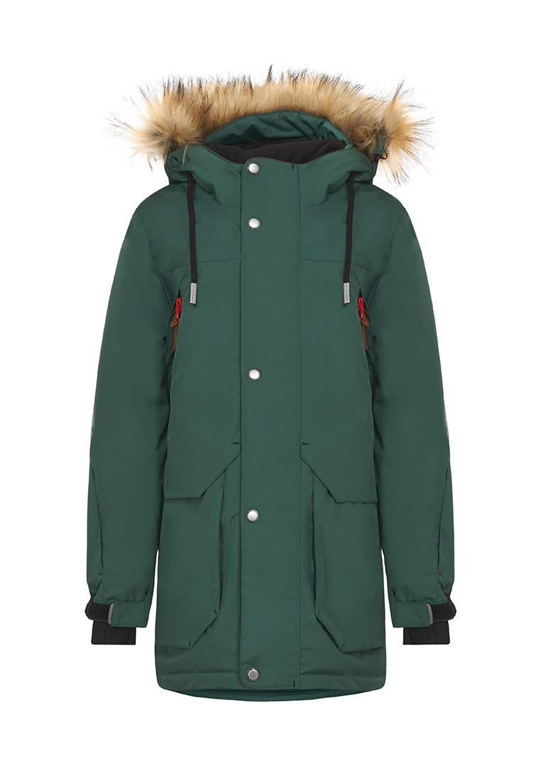 Куртка для мальчика OLDOS ACTIV Дориан,