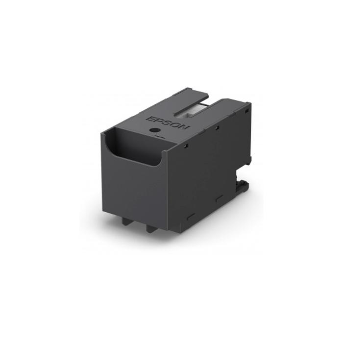 Емкость для отработанных чернил EPSON T6716