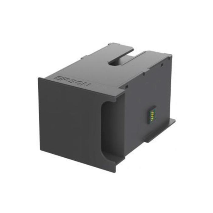 Емкость для отработанных чернил EPSON T6711