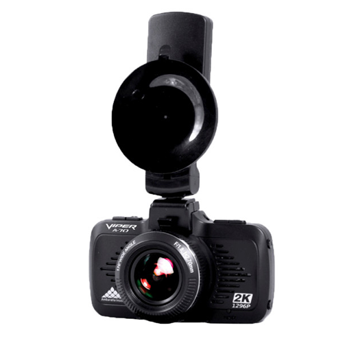 Видеорегистратор VIPER C3 A 70