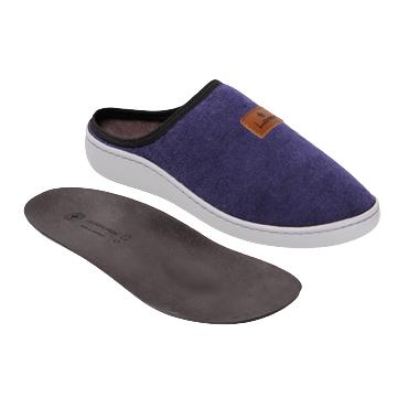 Купить Обувь ортопедическая домашняя Luomma LM-803 р.35-36