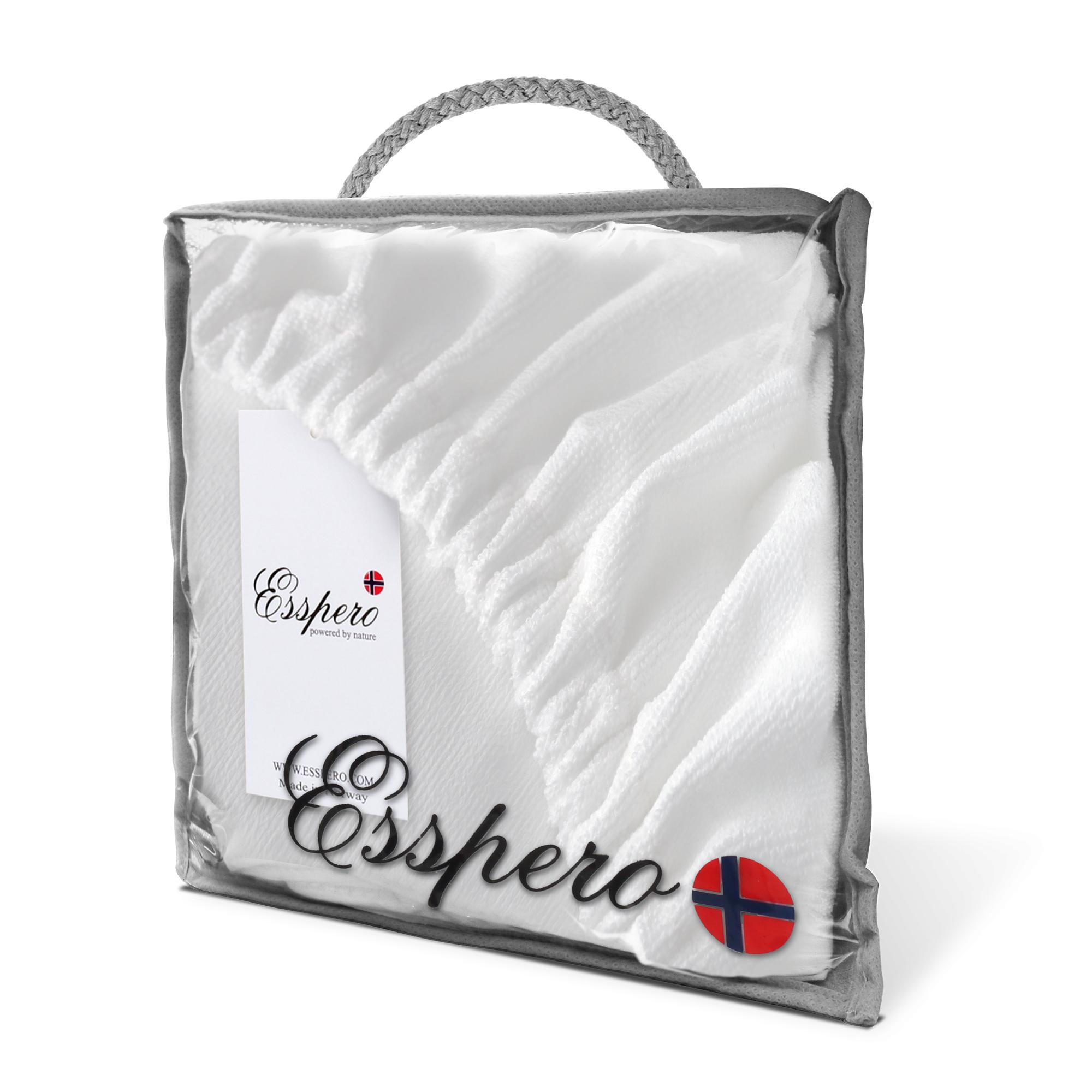 Купить Непромокаемая простыня Esspero Damp-Proof Lux - Damp-Proof Lux,