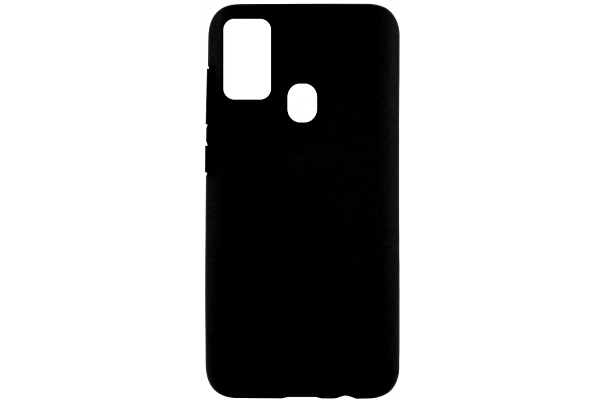 Чехол Red Line УТ000021318 Ultimate Galaxy M21 черный