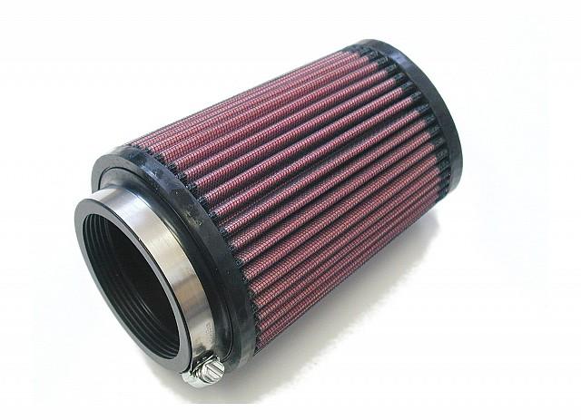 K&N RU 5111 Сменный фильтр (обычный)