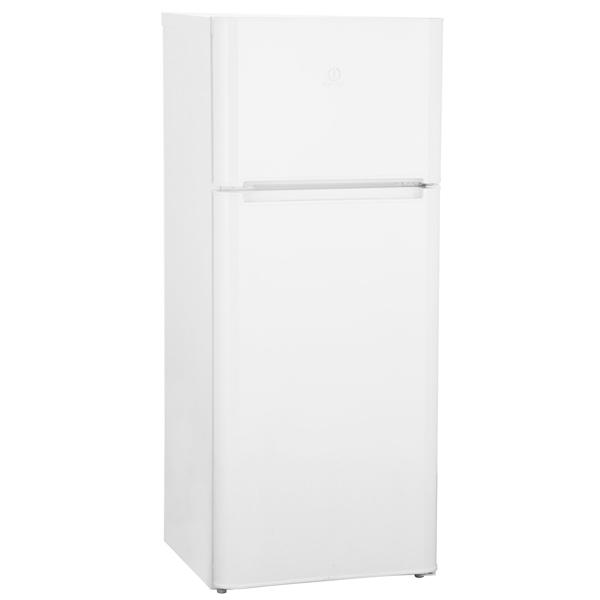 Холодильник Indesit TIA 16 S