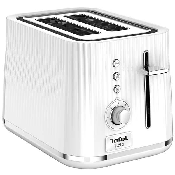 TEFAL TT761138