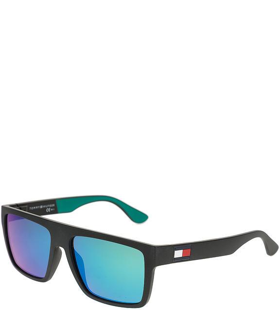 Солнцезащитные очки мужские Tommy Hilfiger 1605