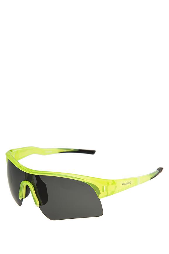 Солнцезащитные очки мужские Polaroid 7024