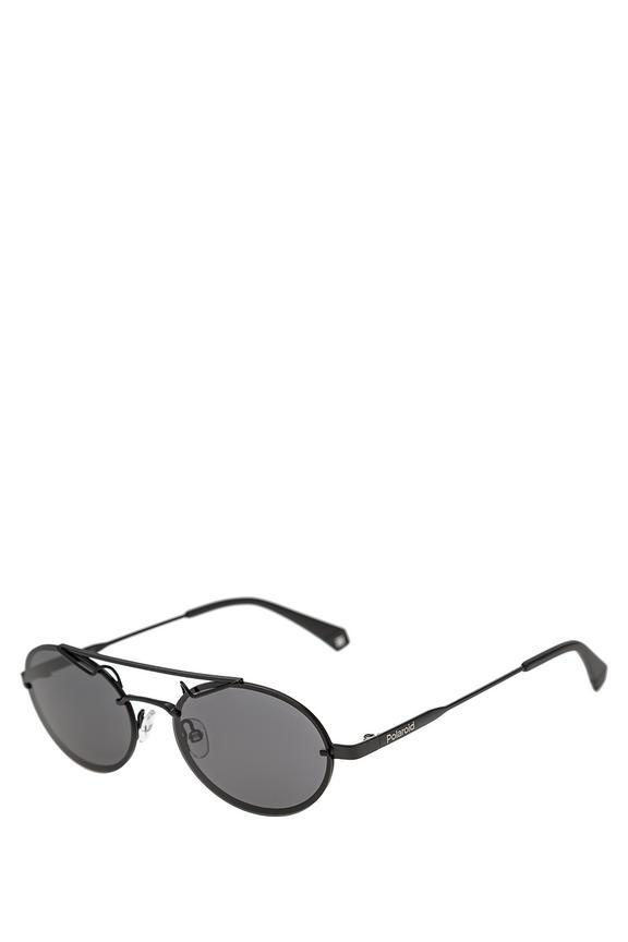 Солнцезащитные очки мужские Polaroid 6094