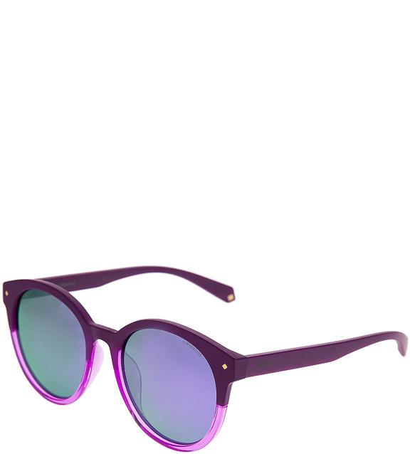Солнцезащитные очки мужские Polaroid 6043