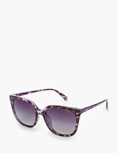 Солнцезащитные очки женские Polaroid 4083