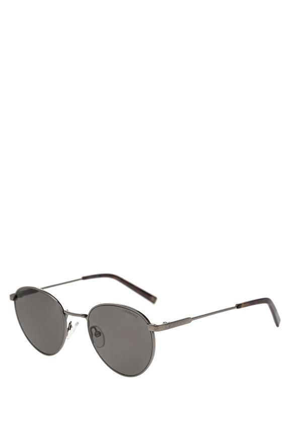 Солнцезащитные очки мужские Polaroid 2082