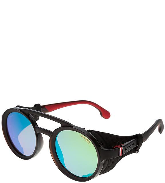 Солнцезащитные очки мужские Carrera 5046