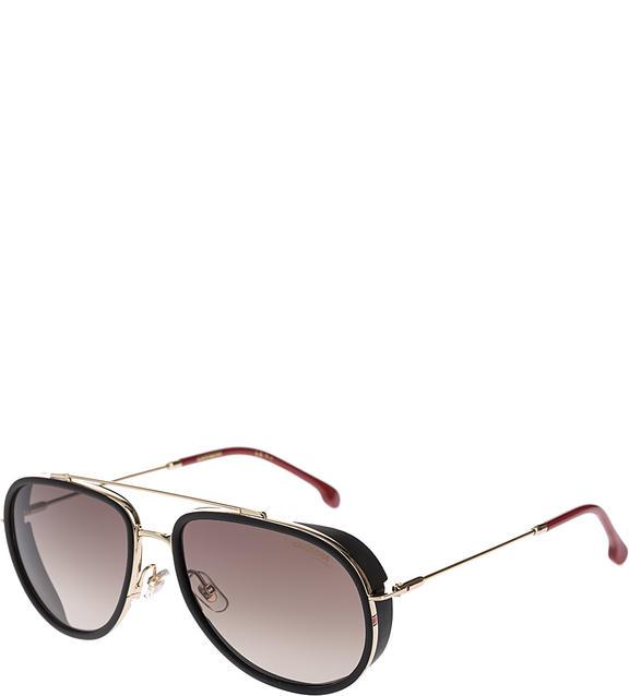 Солнцезащитные очки мужские Carrera 166