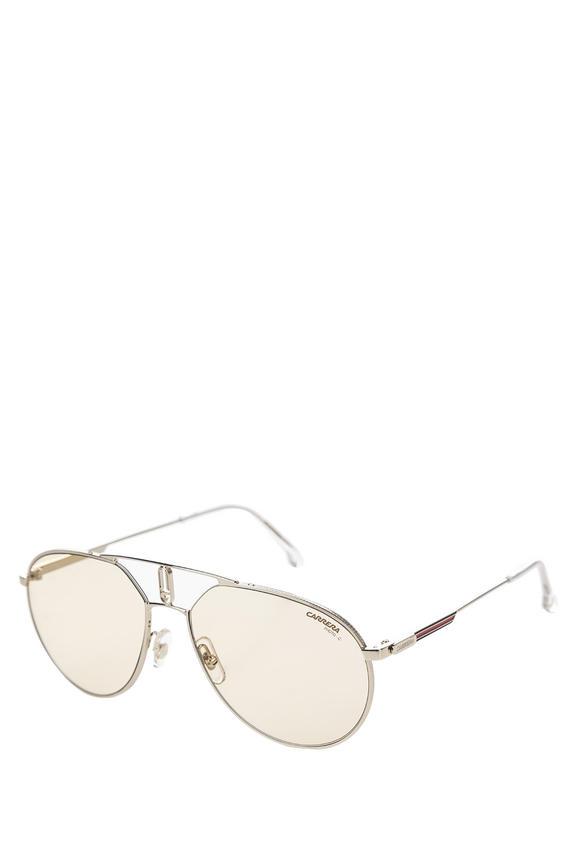 Солнцезащитные очки мужские Carrera 1025