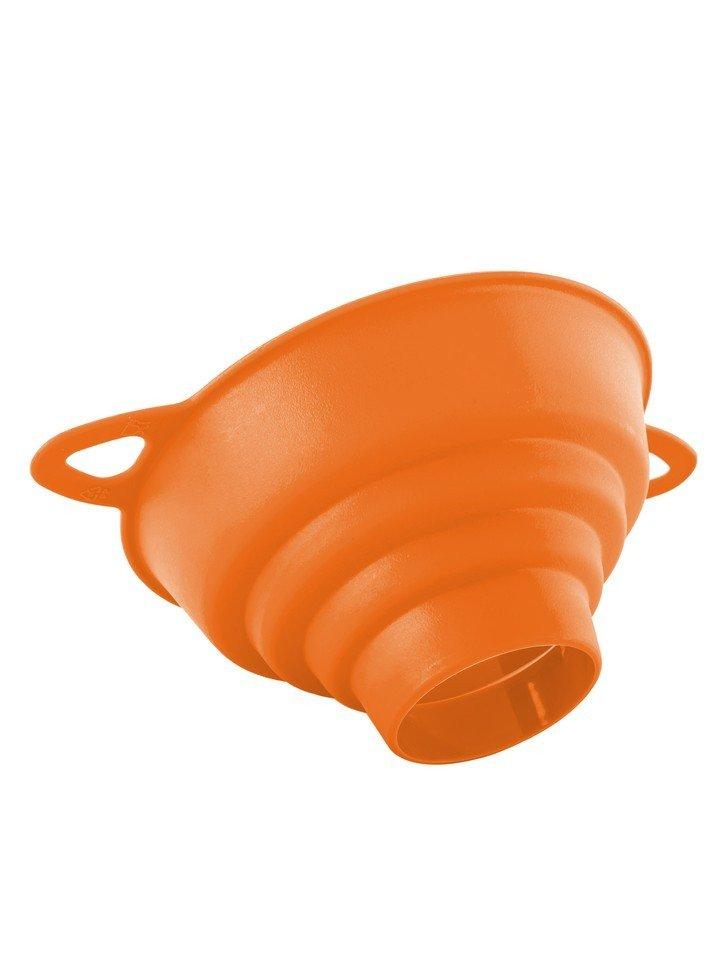 Воронка для банок Комфорт +, 4 диаметра,