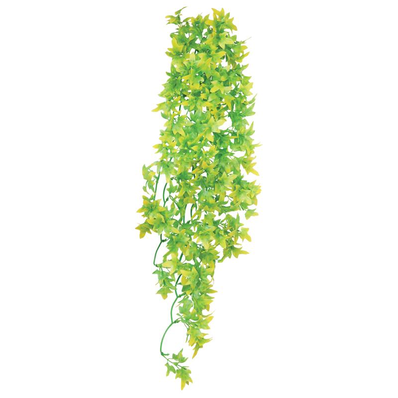 Искусственное растение для террариума Repti Zoo